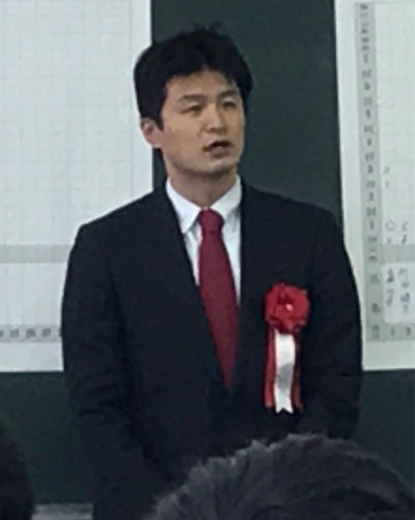 将棋大会1